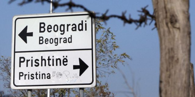 BiEPAG op-ed: Dialogue to Nowhere. The Lack of Legitimacy in the Serbia-Kosovo Dialogue