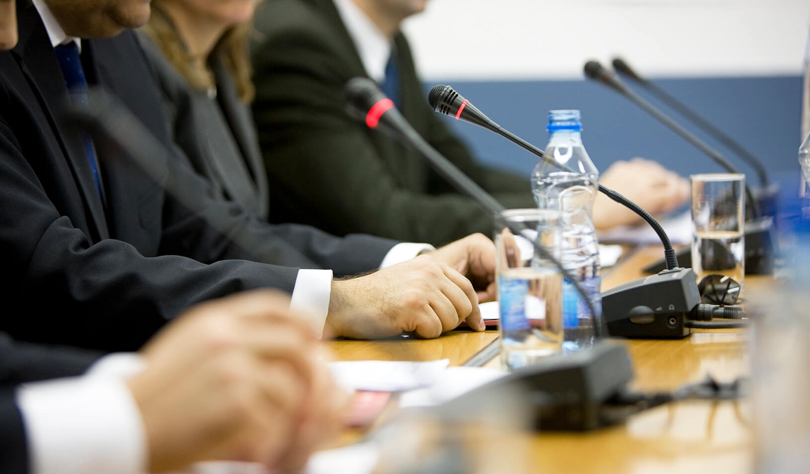 BiEPAG Panel Discussion: The Western Balkans beyond resolution of bilateral issues, Skopje, March 29, 2019