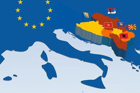 Flatter, faster, fairer - How to revive the political will necessary to make enlargement a success for the WB and the EU