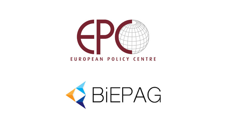 Public opinion on European integration in the Balkans: Still a story of passive consensus?