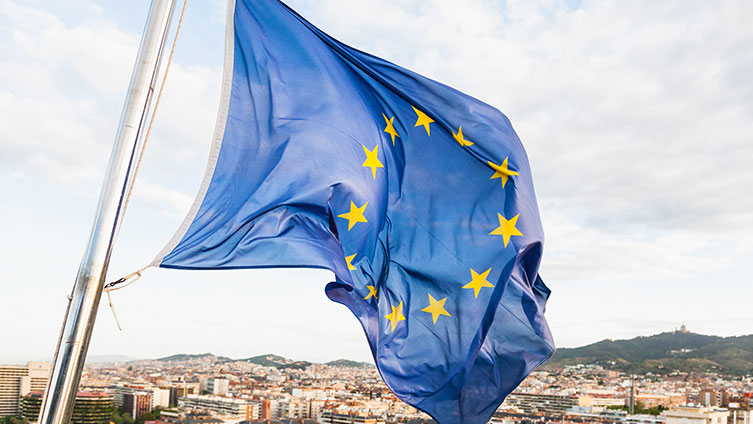 Rule of law essential for EU accession process, but new tools are required