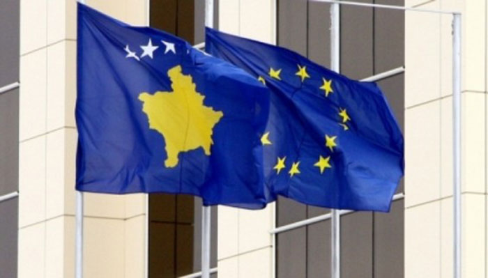 BiEPAG's Experts react: EC 2020 Report on Kosovo