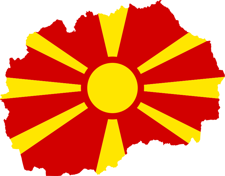 The Attack on MPs in Macedonia is Direct Attack on Democracy