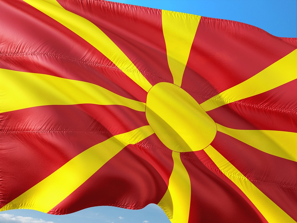 Macedonia's EU accession: what would a restart entail?