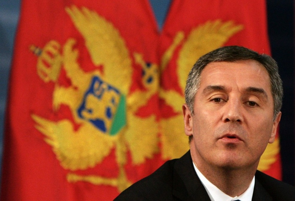 Elections in Montenegro - between protests and dialogue