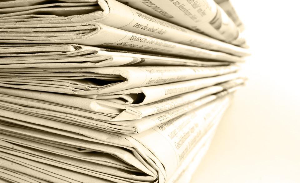 Alternative media: Overcoming lack of media freedoms in the Western Balkans?