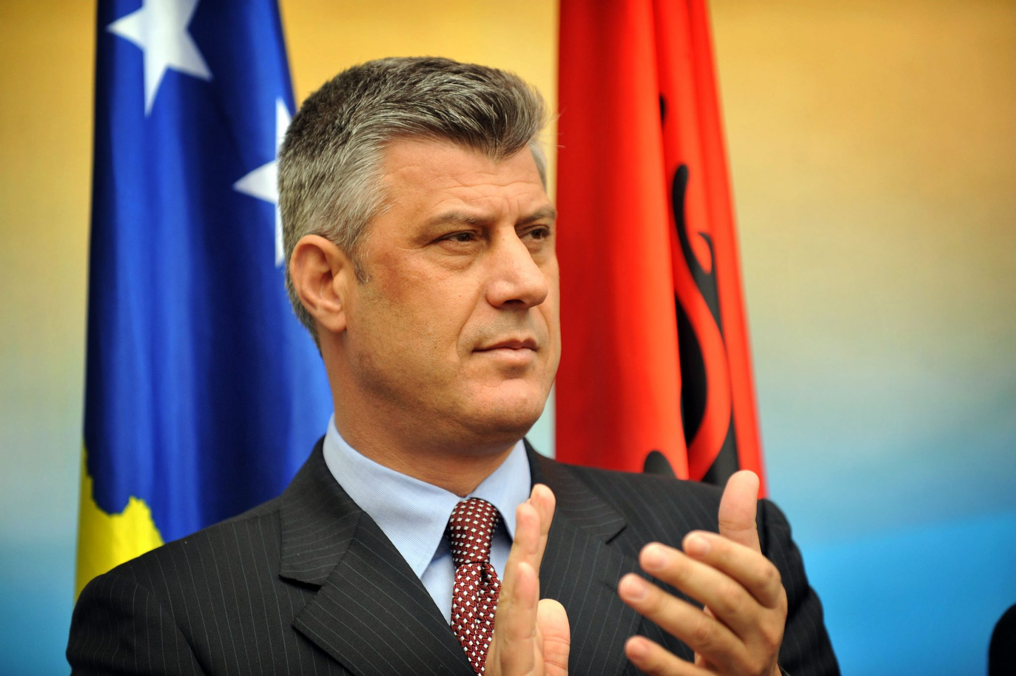 Kosovo's perplexing indictment and its effects