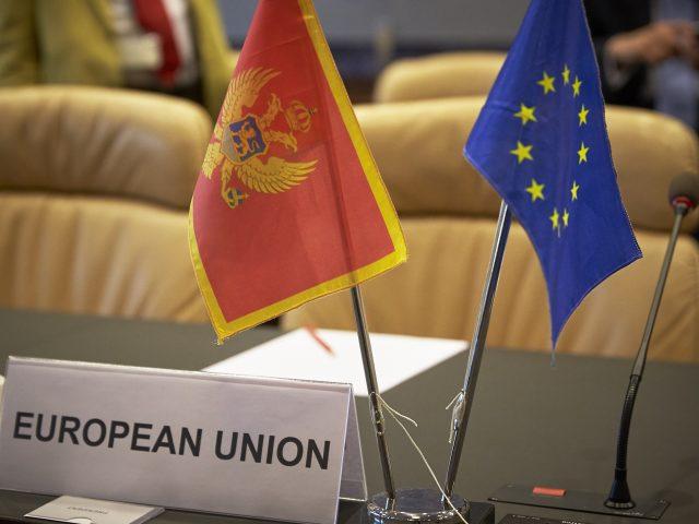 BiEPAG's Experts React: EC 2021 Progress Report on Montenegro