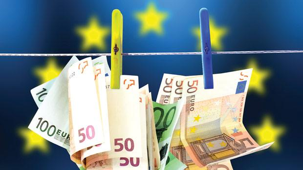 Western Balkan economic integration with the EU: Time for more ambition