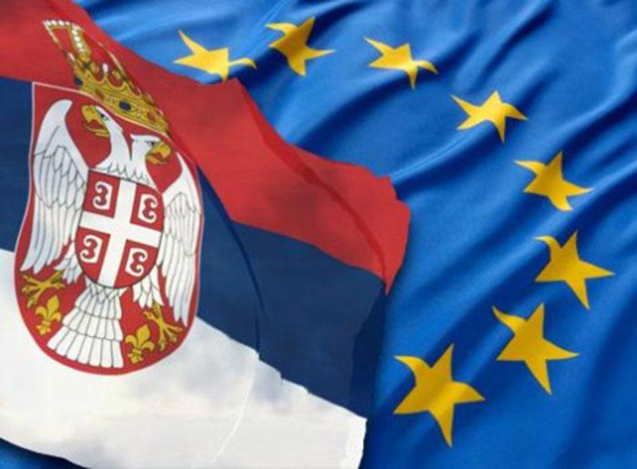 BiEPAG's Experts React: EC 2021 Progress Report on Serbia